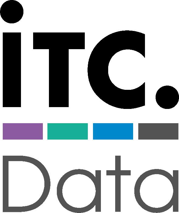 ITC Data, partenaire de ITC Ramel