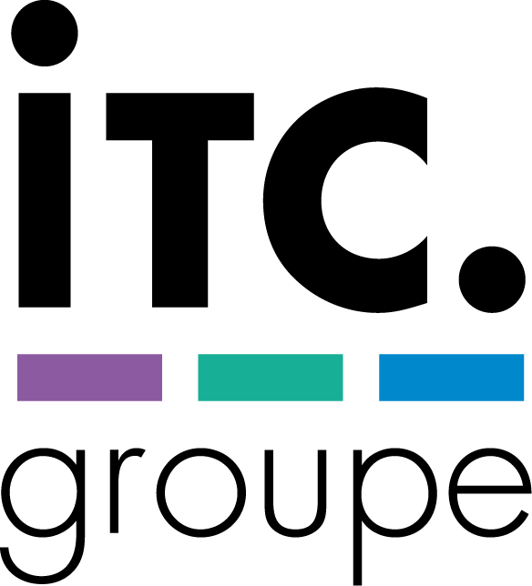 ITC Groupe, partenaire de ITC Ramel