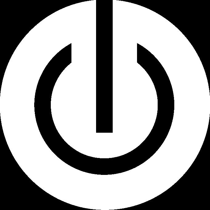 ITC Neoimpex, partenaire de ITC Ramel