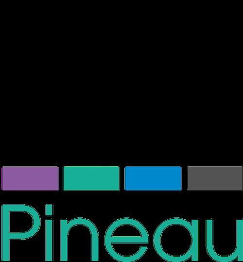 ITC Pineau, partenaire de ITC Ramel
